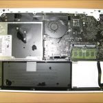 1-MacBook-Water-Damage1