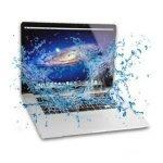 15-macbook-pro-retina-water-damage-repair