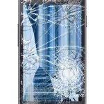 Galaxy-Ace-4-black-screen-repair