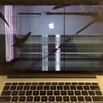 MACBOOK-PRO-13-RETINA-WITH-BROKEN-SCREEN-BRING-IT-FOR-REPAIR-TO-PC-MAC-SPECIALIST-IN-LONDON-SAME-DAY-REPAIR