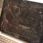 MACBOOK-PRO-15-UNIBODY-FRONT-GLASS-BROKEN-REPAIR-SAME-DAY-IN-LONDON1