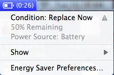 Macbook -battery-repalcement-perth-fixpress