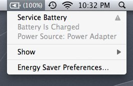 Macbook -battery-repalcement-perth-fixpress.png2
