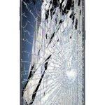 Samsung-Galaxy-S7-Screen-Repair