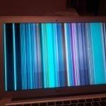 macbook -fixpress-perth-screen-repair