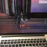 macbook -fixpress-perth-screen-repair3