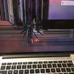 macbook -fixpress-perth-screen-repair3