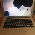 macbook -fixpress-perth-screen-repair5