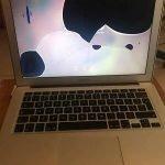 macbook -fixpress-perth-screen-repair5