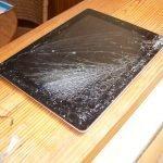 smashed-ipad-news-story
